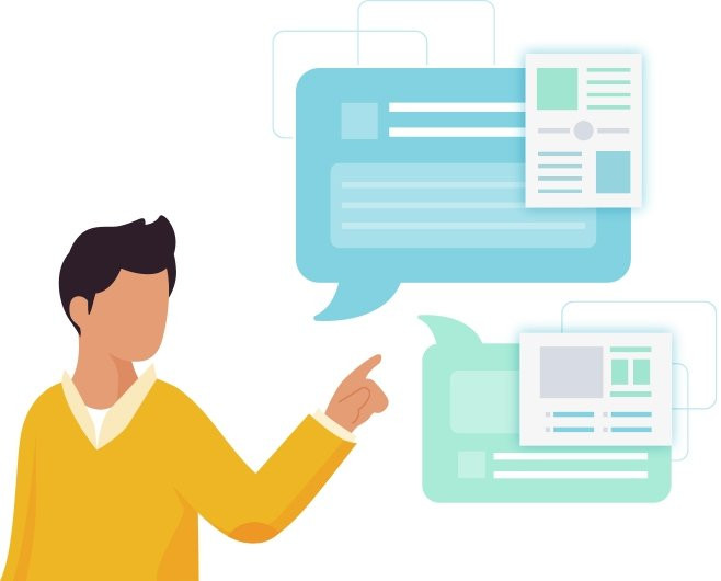 Virtual Asana Consultant