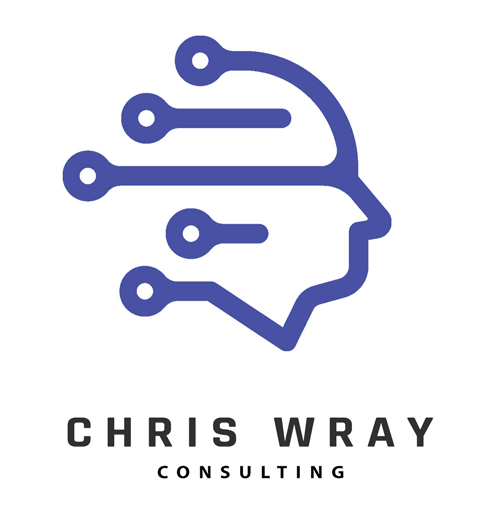Chris Wray Consulting