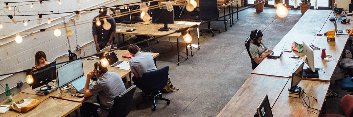 Digital Skills Consultant