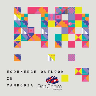 ecommerce outlook cambodia