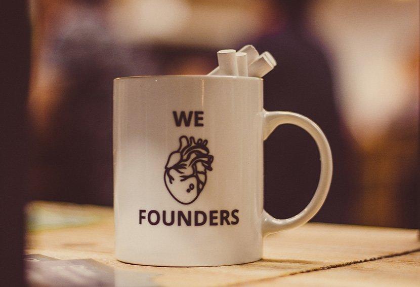 startup mentor phnom penh